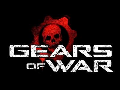 Gears of war ff2400 gears of war voltagebd Choice Image